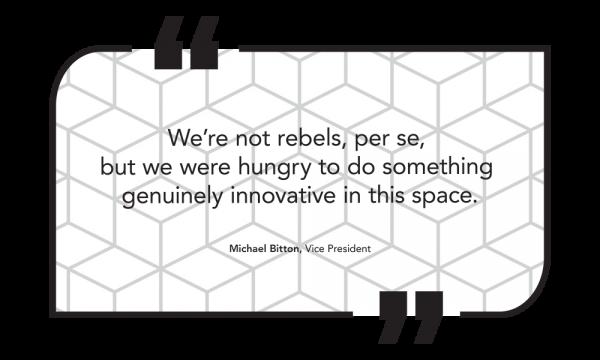 Michael Quote-1